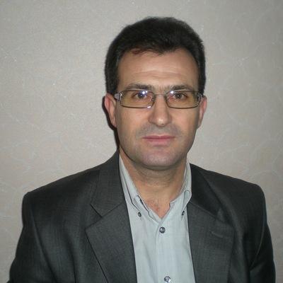 Пётр Узун-Куртогло, 22 сентября 1966, Кривой Рог, id204972629