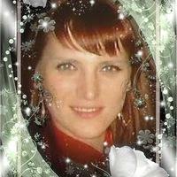 Наталья Чалова