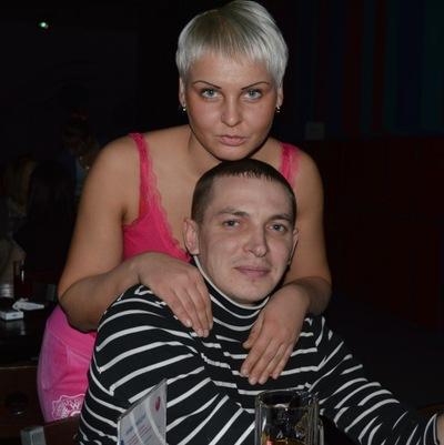 Татьяна Максимова, 22 января 1988, Красноярск, id97646424