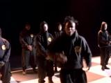 Wu-Tang Clan Da Mystery Of Chessboxin'