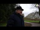 Robert Faurisson sur les céliniens lextrême droite et Marc Edouard Nabe