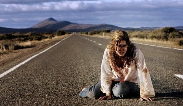 Фильмы ужасов, основанные на реальных событиях.