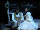 Andrea Boceli-отрывок из оперы.
