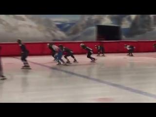 Aryfonta# 90 courmayeur mountain sport center курмайор горный спортивный центр