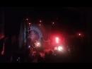 Владимир Rhein Live