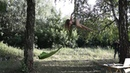 Litha-2018 / Ирина Гомон /Aerial silks / Воздушные полотна Киев / Центр Ирис