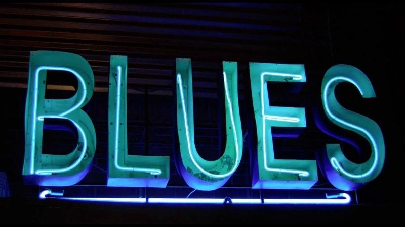 Relaxing Blues Music Vol 4 | Relaxing Blues Rock Music 2018 | Audiophile Hi-Fi (4K)