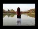 MeMo - G - Само искам 2017 (Official Audio) Prod. By. Echo Dub