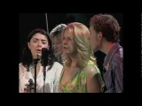 You'll Never Leave Harlan Alive - Patty Loveless, MerleFest 2002