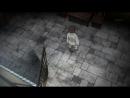 Один из отвергнутых Изгой 2 24 Русская озвучка Hitori no Shita The Outcast 2nd Season