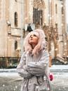 Наталья Кисель фото #47