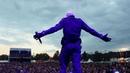 MEGAHERZ - Nicht Genug Official Video Napalm Records