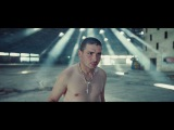 Paolo Nutini 'Iron Sky'