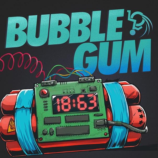 bubblegum1863.bandcamp.com/album/18-63