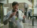 Шоу Фрая и Лори cats wine