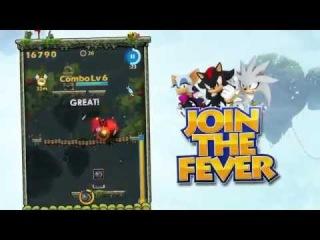 Fever: Sandro Silva & Quintino vs temptz Epic Bass Fever, 【Hatsune