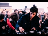 Deep House presents: Jamie xx Boiler Room Reykjavík [DJ Live Set HD 720]