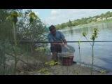 Рыбалка на Великом Дону. Часть 2