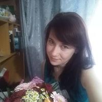 Максимова Леся