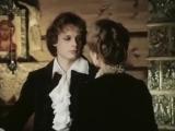 Песня о разлуке - песня из кф Гардемарины, вперед!