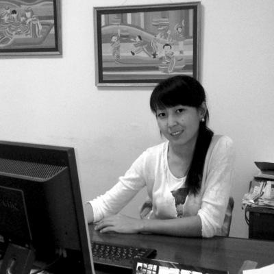 Таласбаева Малике, 4 апреля 1986, Саров, id218704555