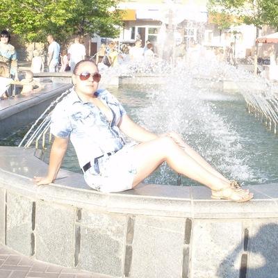 Anna ***, 11 сентября 1985, Горловка, id153024045