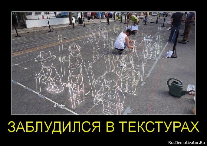 Андрей чуев с женой и дочкой фото
