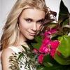 Доставка цветов, букетов, из конфет в Саранске
