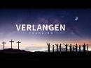 Christian movie 2018 'Verlangen' Ontmoet de Heer opnieuw Nederlandse trailer