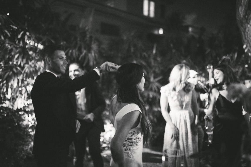 xDD6 YOq5Hs - О чем необходимо знать невесте: советы флориста