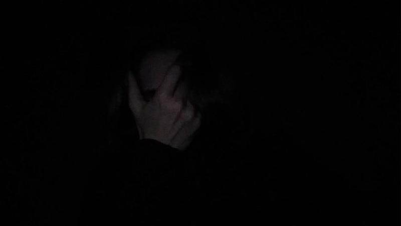 ОДТ Периферия. Читка пьесы Е. Скирды ТРОЕ ЛЮДЕЙ И ОДИН КОТИК