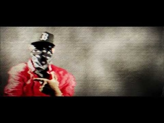 Firuz K - RAPGEARHUNTER |Official HD Video|