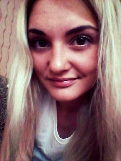 Кристина Богданова, 21 января , Курган, id31694272