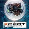 Компьютерный Интернет-Магазин XPERT
