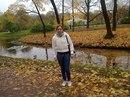 Танечка Верпаховская фото #49