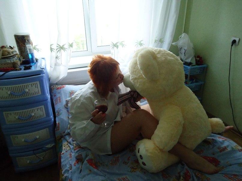 Женечка Николаева | Ярославль
