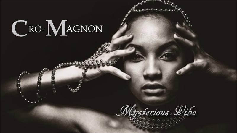 Cro-Magnon - Mysterious Vibe [Oonops Drops Vol 1 Various Artists]