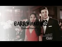 ▶ Barry and Iris Unconditionally 5x05