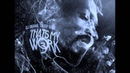 Snoop Dogg - Dick Walk (Feat. DPGC) / That's My Work 3 (HQ)