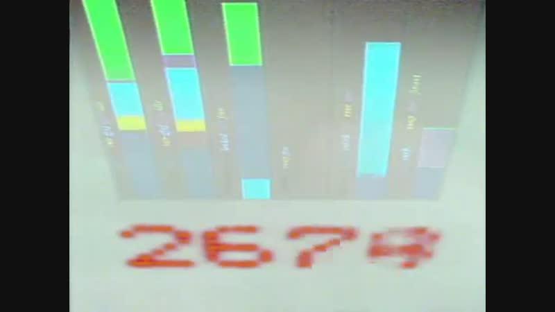 Vlc-20-2018-11-08-20-Девочка из завтра. Конец будущего - 12 серия - Короли динозавров-mp4-zavtra-perexod-vrata-veco-scscscrp