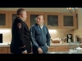 Гандон | Володя Яковлев | Полицейский с Рублёвки