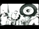 Gene Vincent His Blue Caps – Be-Bop-A-Lula