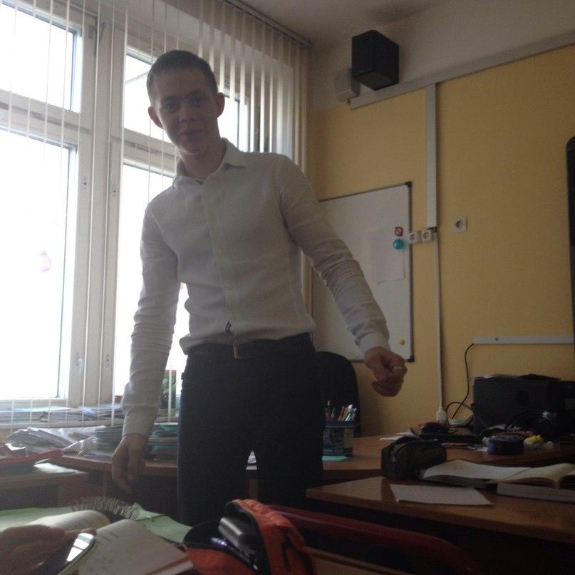 Илья Петров   Москва