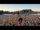 Roméo Elvis x Le Motel - Pogo