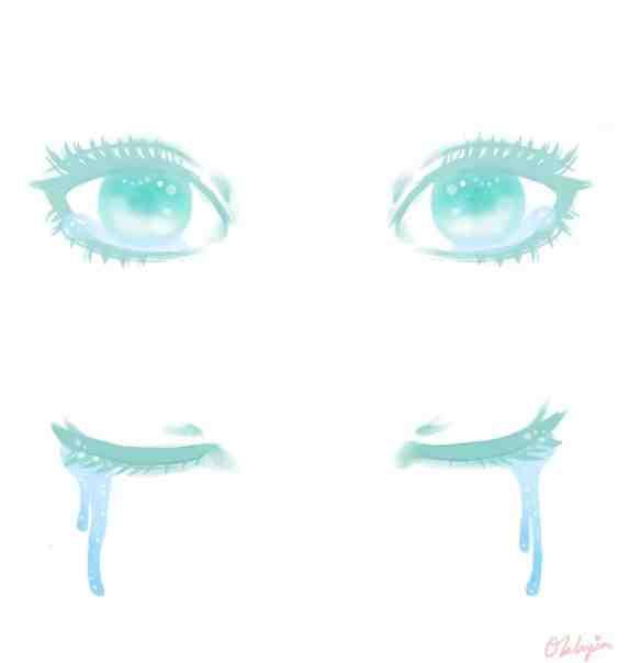 Art картинки для срисовки личные