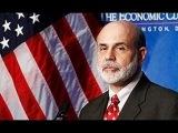 В.Катасонов - о долларе и ФРС! Ноябрь 2013г. - 117