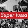 SUPER TUSSA