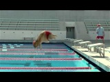 2014 Kia Soul Hamster Commercial Lady Gaga Applause Official Song 1080p