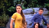 Lab Rats Elite Force~Fight Song
