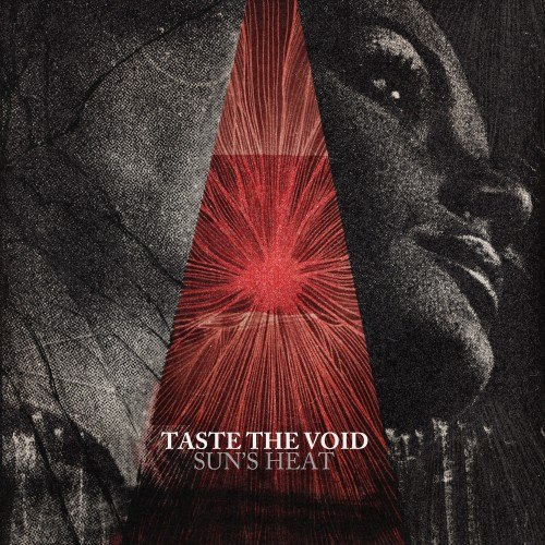 Taste The Void - Sun's Heat (2012)